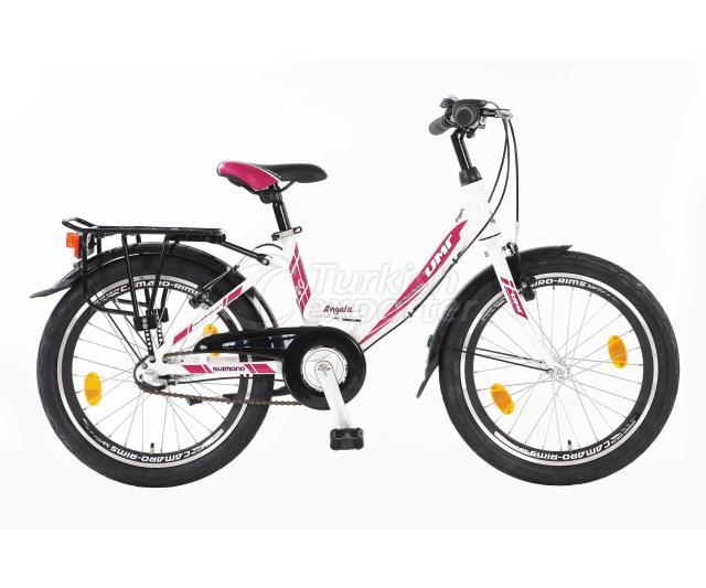 Bikes UMT 2070 Angela