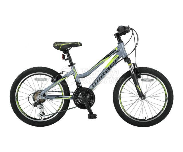 Bikes Kids 2066 MIRAGE GIRL