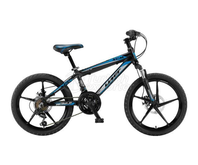 Bikes Kids 2056 ACCRUE 2D
