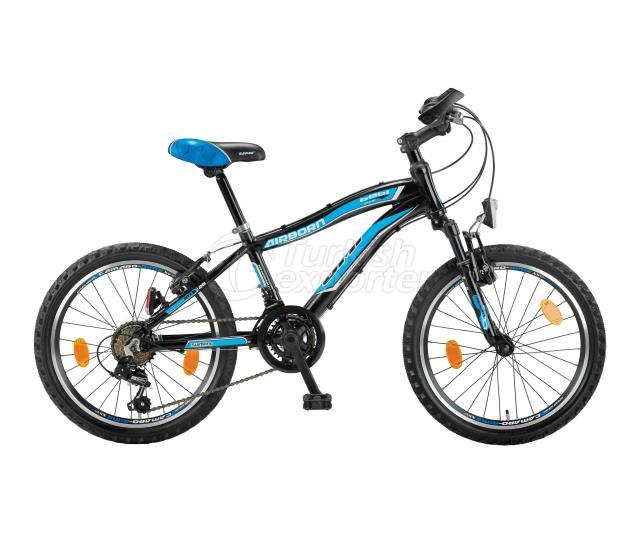Bikes Kids 2052 AIRBORN