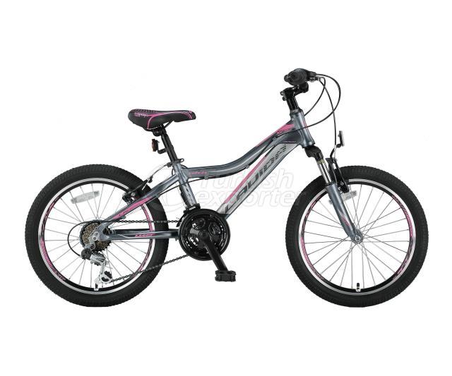 Bikes Kids 2076 LAVIDA