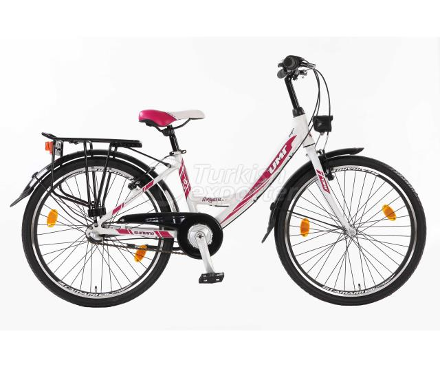 Bikes UMT 2470 Angela