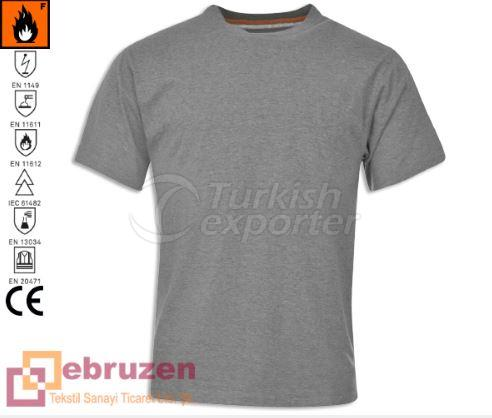 Antistatic T-Shirt