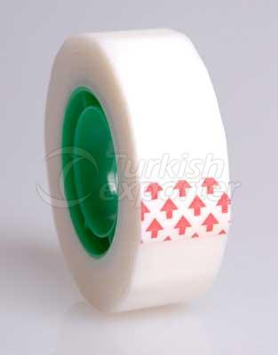 Invisible Tape Ofica FG-33