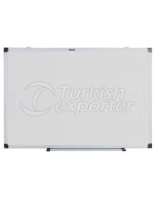 White Board Ofica FT-3000