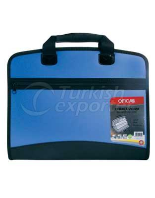 Business Case Ofica FD-7050