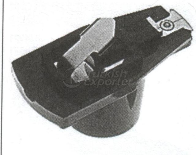 Rotor Arm