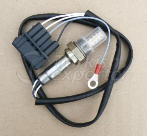 Lambda Sensor
