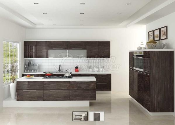 Acrylic Cabinet Doors-Panels 328