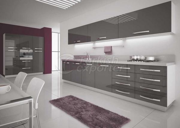 Acrylic Cabinet Doors-Panels 1322