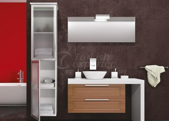 Aluminium Cabinet Doors 13