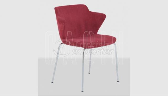 Chair Mojo