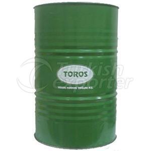 Hydraulic System Oil
