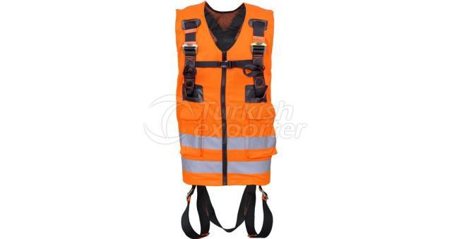 Safety Belt ST-430