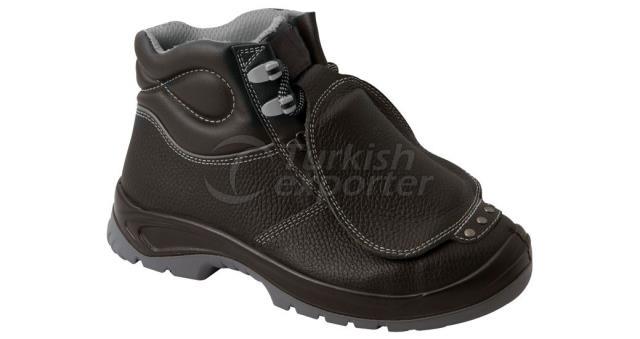 Shoes Egadi
