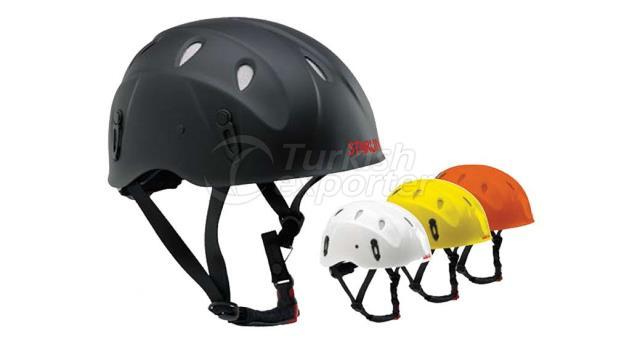 Head Protective 9055