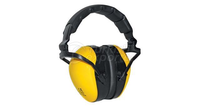 Ear Muff MK-05