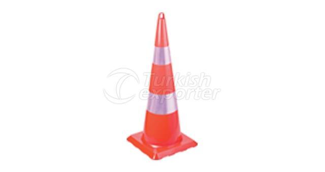 Cone UT5008