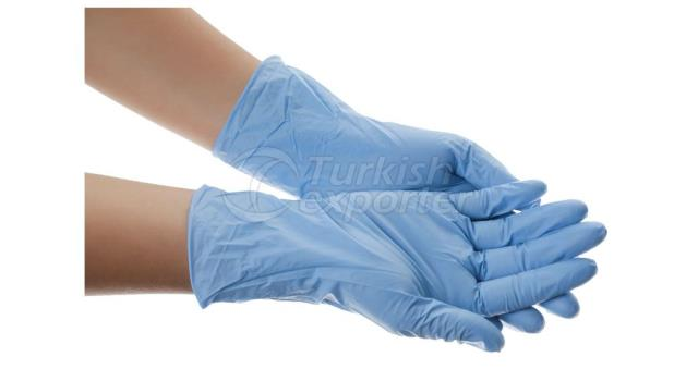 Laboratory Gloves TK01-M