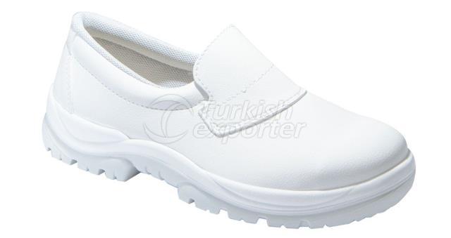 Shoes Lucerna