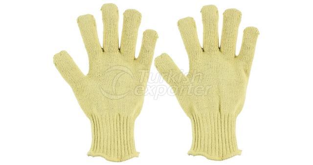 Heat Gloves 636550