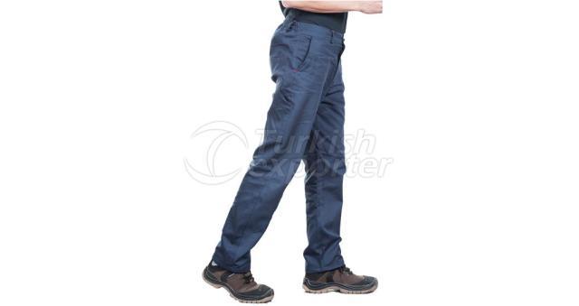 Worker Pants VK-001-1