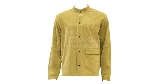 Welding Clothing WJ-01