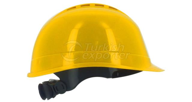 Safety Helmet 1470-BL