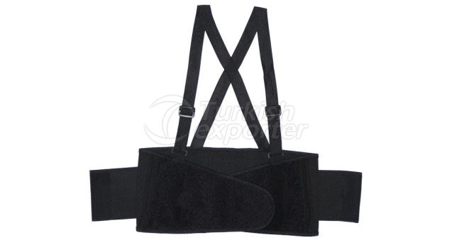 Safety Belts BS-01