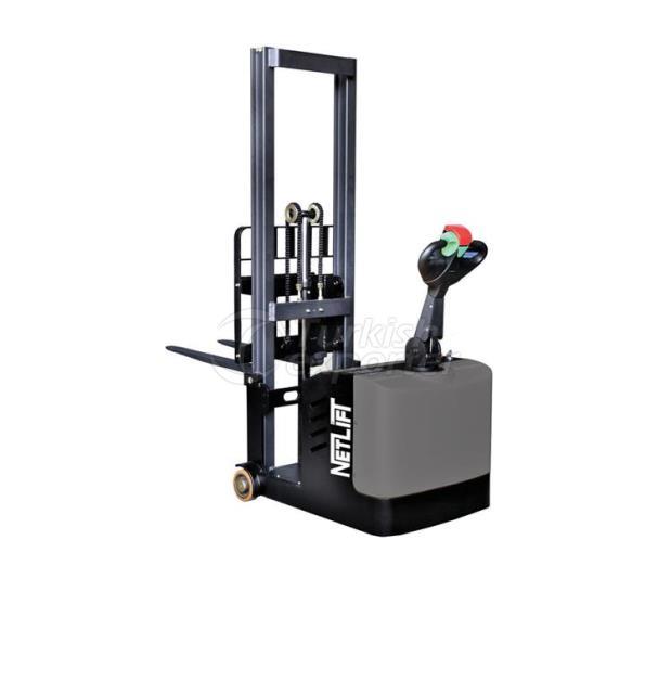Counter Balance Stacker NL-PSCB 0520 D