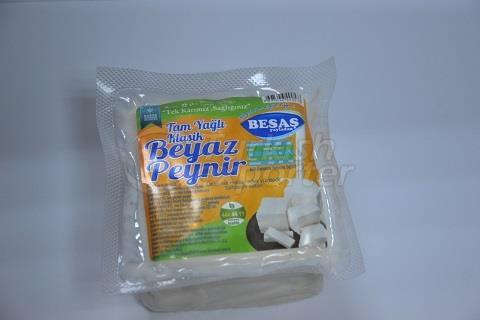 White Cheese 1kg