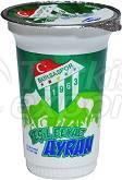Bursaspor Ayran 180ml