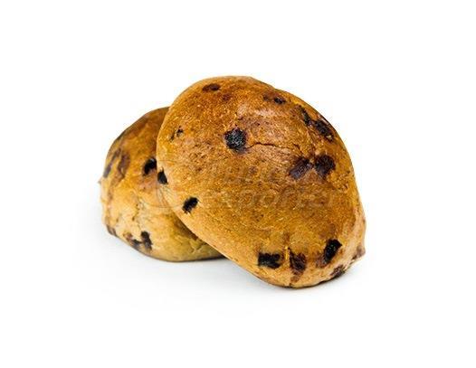 Timsah Bread