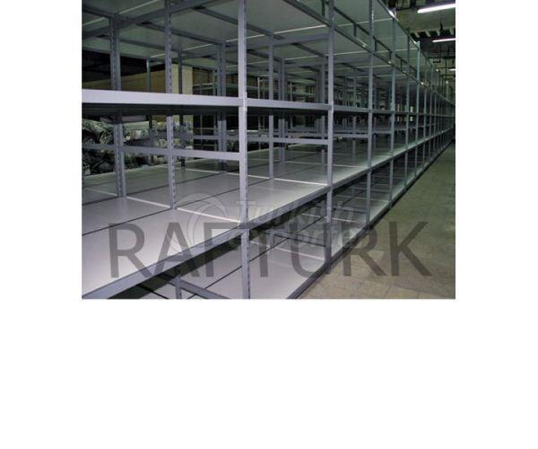 Light Duty Rack Systems