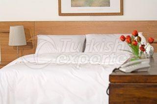 Hotel Bedlinen Sets