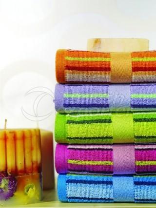 Towel - Bathrobe Sets Liss