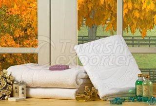 Hotel Serie Towels Hotel Towel