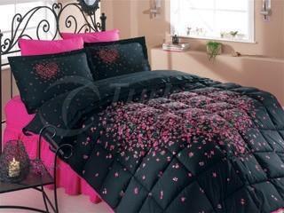 Ranforce Sleeping Sets Romantic