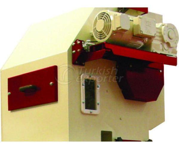 Hammer Mill Feeders
