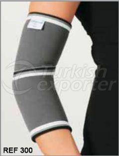Elastical Elbow Support