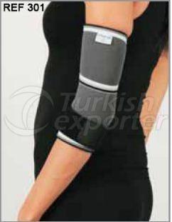 Epicondylitis Elbow Support