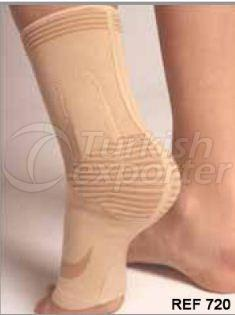 Ankle Brace With Malleol