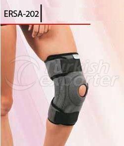 Patella-Ligament Knee Support