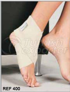 Eight Bandage