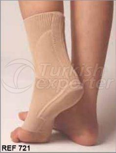 Achill Tendon Ankle Brace