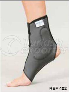 Malleolus Pad Ankle Support