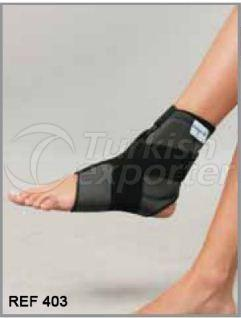 Ligament Ankle Stabilizer