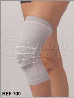 Patella-Ligament Knee Brace