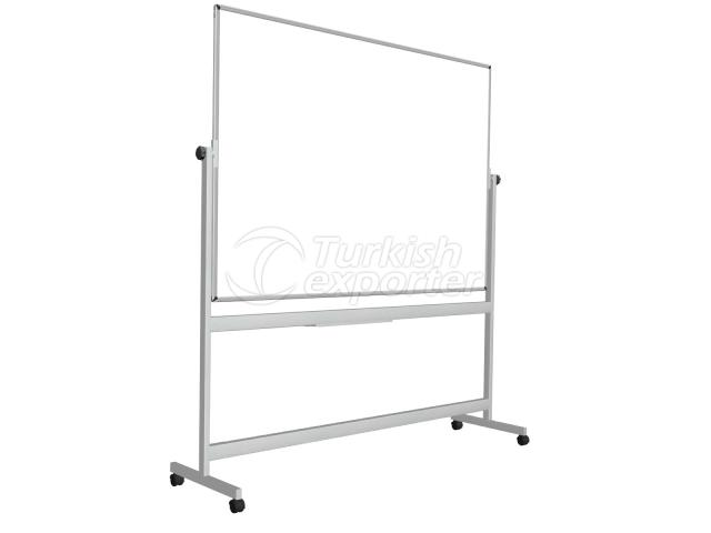 Mobile Stand Laminate Board
