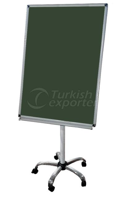 Special Mobile Laminate Board